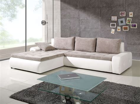 sectional sleeper sofa with storage shop galileo sectional sleeper sofa with storage universal