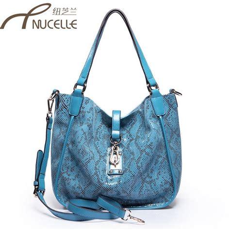 womens handbag images  pinterest handbag