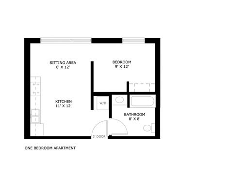 5 bedroom house plans with bonus room kenilworth square apartments housing