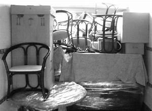 Umzugskartons Richtig Packen : umzug bremen einpackservice ein auspackarbeiten f r ihr umzugsgut mit dem umzugsunternehmen ~ Watch28wear.com Haus und Dekorationen