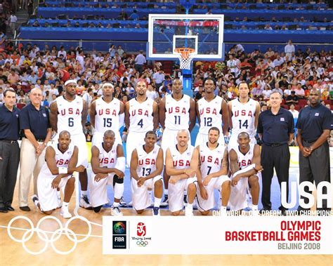 dream team wallpapers basketball wallpapers at