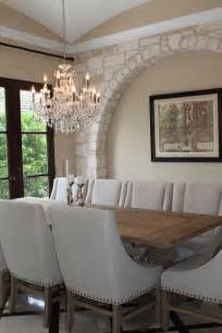 traditional home interior design dining room farmhouse tables how to nest for less