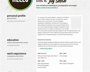 6 best wordpress resume cv templates With wordpress resume template free