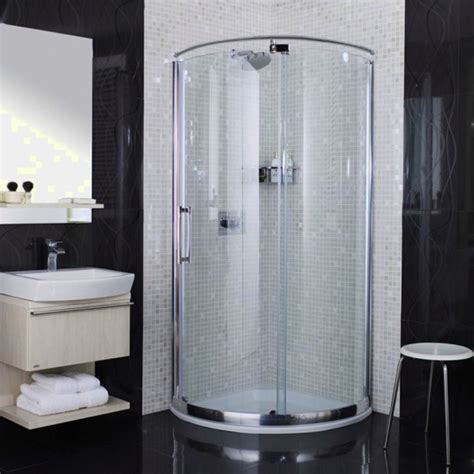Small Bathroom Designs With Shower Stall by Beautiful Small Bathroom Corner Shower Stall Goodsgn