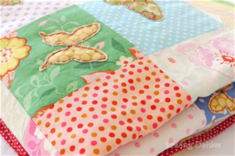 Home Economics Sewing Projects