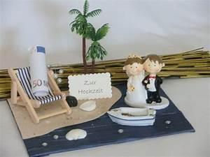 Geschenk Verpacken Hochzeit : hochzeitsgeschenk geld kreativ verpacken 71 diy ideen diy hochzeit zenideen ~ Watch28wear.com Haus und Dekorationen