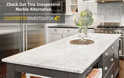 inexpensive alternative to granite countertops inexpensive countertops biketothefuture org
