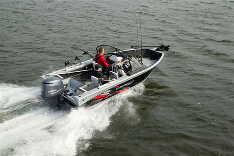 Best Bass Fishing Boats Reviews by Freshwater Fishing Boats Boats