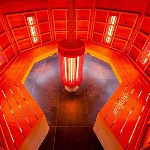 Sauna Nach Erkältung : infrarotkabine nach ma ir h3 optirelax ~ Whattoseeinmadrid.com Haus und Dekorationen