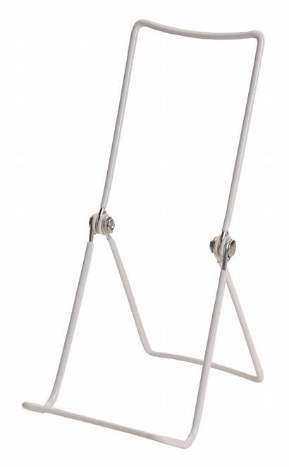 Display 3a Ledge Adjustable Gibson Holders Wire