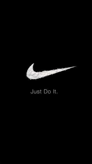 Just Do It Nike Wallpaper Iphone 6 6s壁纸排行榜 Iphone 6 6s壁纸下载排行榜 Iphone 6 6s壁纸免费下载排行榜 资源中心