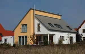 Architekt Bad Kissingen by Architekt Michael H 246 Rtreiter Architekturb 252 Ro Bad Kissingen