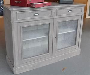 restaurer un meuble ancien swyzecom With restaurer un meuble vernis