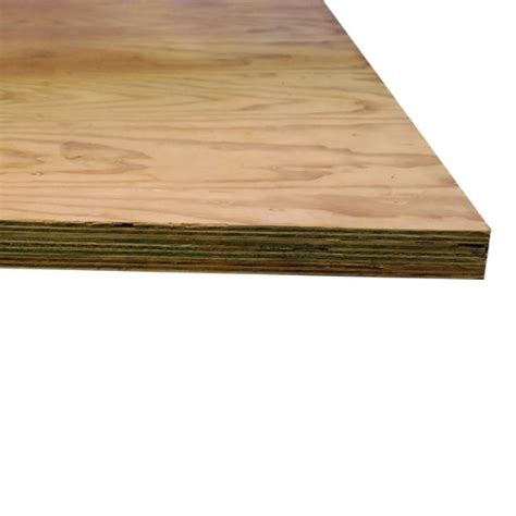 marine grade plywood timber product co 4 x 8 ft 1 3 4 inch marine grade boat transom plywood sheet ebay