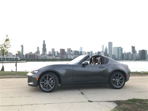 affordable sports cars   chicago tribune