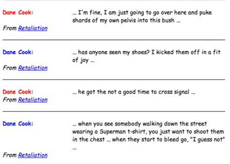 Retaliation Quotes Tumblr