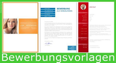 Aktuelle Lebenslauf Vorlage 2016 by 8 Aktuelle Lebenslauf Vorlage 2016 Annasasiangrill