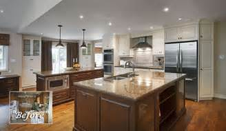 kitchen remodel ideas before and after small kitchen remodel ideas before and after