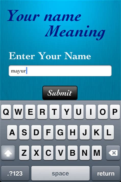 What Is The Meaning Of Template by Family Tree Template Meaning Of My Name