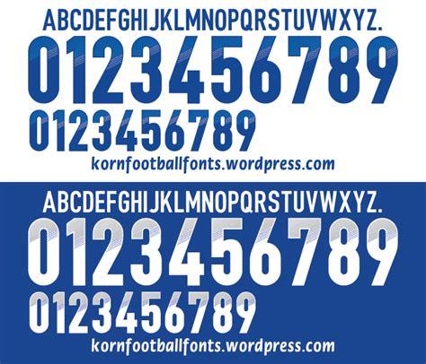 font vector alemanha adidas 2014 font adidas 2014 font