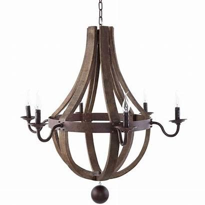 Chandelier Antique Pendant Brass Ceiling Fixtures Modern