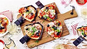 Was Ist Raclette : raclette pizza rezept edeka ~ A.2002-acura-tl-radio.info Haus und Dekorationen