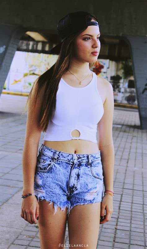 Hot Teen Latina Pics Angel Lirik Benbartlettca