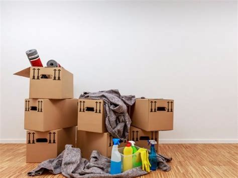 Move Out Cleaning Kelowna by Move In Move Out Cleaning Services Columbus Oh