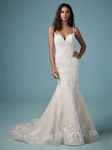 Photo Size Chart Glorietta 9mc882 Rustic Lace Wedding Dress By Maggie Sottero