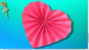 Pliage De Serviette En Papier Facile Youtube : ides dimages de pliage serviettes papier facile gratuit et ~ Melissatoandfro.com Idées de Décoration