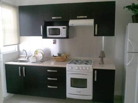resultado de imagen  cocinas integrales casas infonavit decoraciondecocinasintegrales