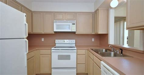 What to do with this 1978 mauve countertop kitchen?   Hometalk