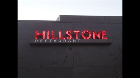 hillstone winter park orlando florida exclusive review