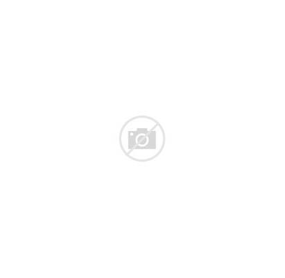 Mask Bonnet Lace Satin Lined