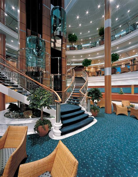 norwegian sun norwegian cruise ship