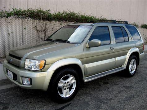 where to buy car manuals 2002 infiniti qx security system 2002 infiniti qx4 information and photos momentcar