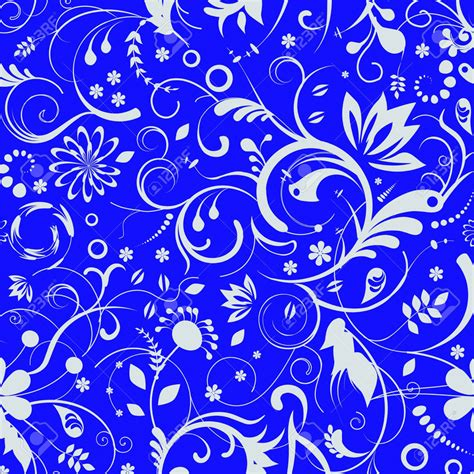 assorted batik wallpapers aug