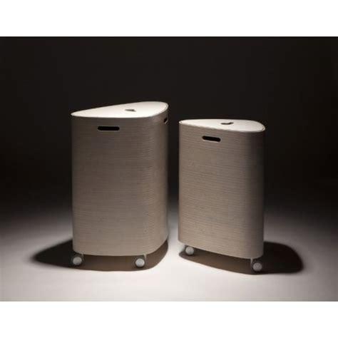 panier a bois design les 25 meilleures id 233 es concernant panier 192 linge design sur organisation de panier