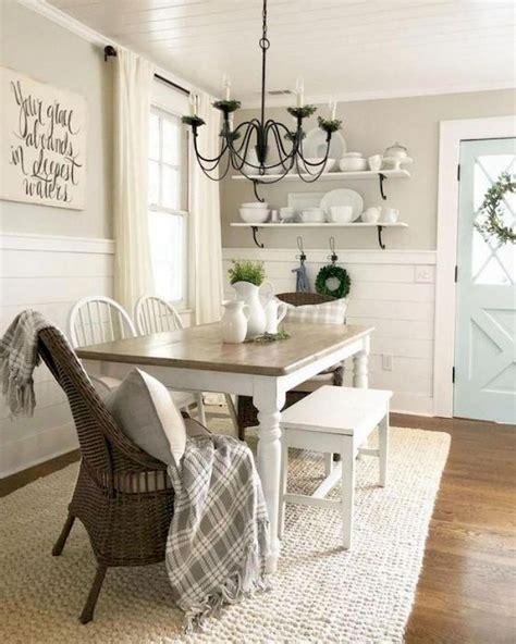 farmhouse table dining room decor ideas googodecor