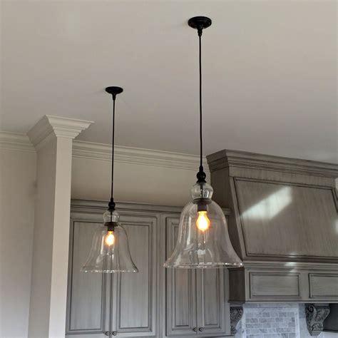 Lamp Moroccan Pendant Light Fixtures That Will Transform