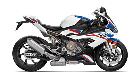 2019 bmw rr1000 2019 bmw s1000rr 4k wallpapers hd wallpapers id 26585