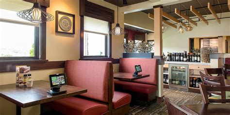 olive garden buffalo ny olive garden buffalo ny home design ideas and pictures