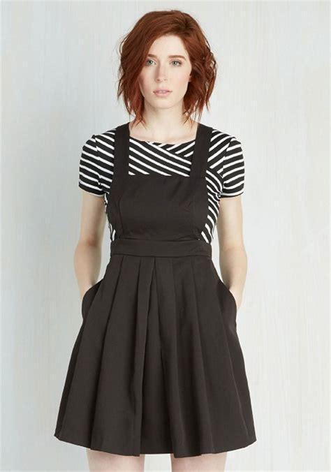 Jumper Skirt   Dressed Up Girl