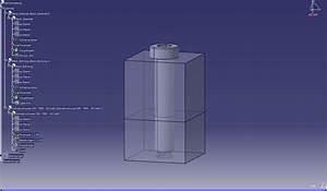 Vorspannkraft Schraube Berechnen : zu hohe spannung bei fem berechnung einer zylinderschraube ~ Themetempest.com Abrechnung