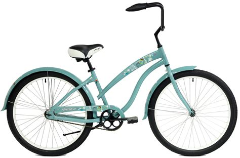 Save Up To 60% Off Mango Parrot 1 Speed Custom Cruisers