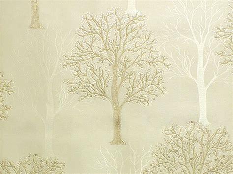 tree pattern wallpaper uk gallery