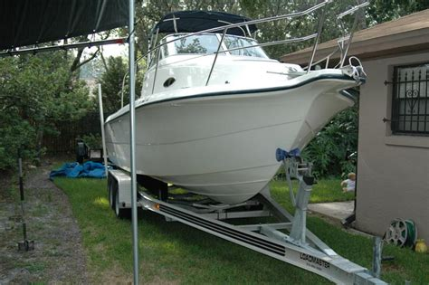 Sea Fox Boats Any Good by The Hull Truth Boating And Fishing Forum View Single