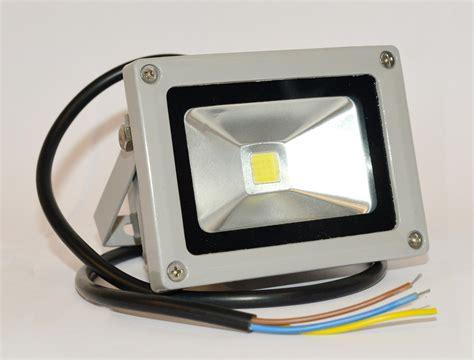 diy solar light kit custom diy billboard lights solar powered outdoor lighting