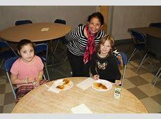 Tipaskan School Pancake Breakfast Rotary Club of