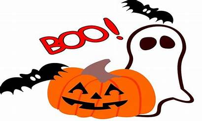 Halloween Coloring Clipart Pages Rawmarsh Term Half